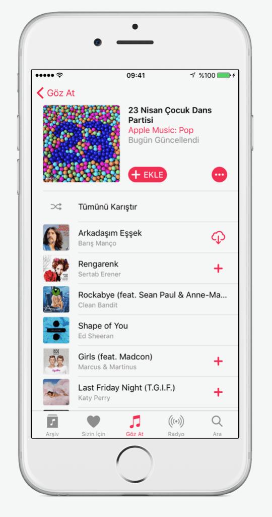 apple-music-23-nisan-iphone-200417