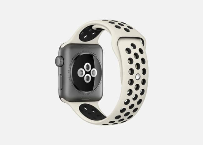 apple-watch-nike-lab-210417-2