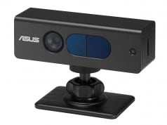 Asus Xtion 2 ile derinlik sensörüne sahip kameralarına yenisini ekledi
