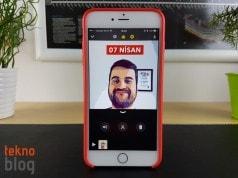 Clips: Apple'dan iPhone ve iPad'de video hazırlamak için eğlenceli bir seçenek