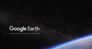 Google Earth Android kullanıcılarına üç boyutlu haritalar gösterecek