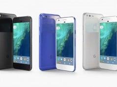 Google Pixel telefonlarının fiyatında büyük indirime gitti