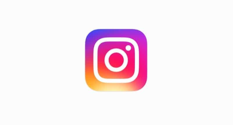 instagram ses ayari