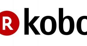 Kobo indirimli e-kitaplara ulaşmayı sağlayan Shelfie'yi satın aldı