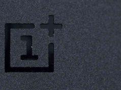 OnePlus kullanıcılarının telefonlarından daha az veri toplayacak