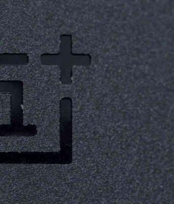 OnePlus TV pazarına girmeye hazırlanıyor