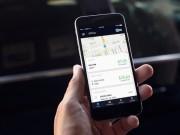 Uber güncellemesi kullanıcı puanını görmeyi kolaylaştırıyor