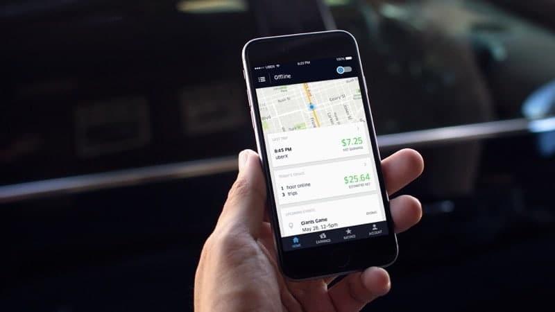 uber-240417