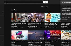 youtube-koyu-renk-modu-etkinlestirme-160417-300x194