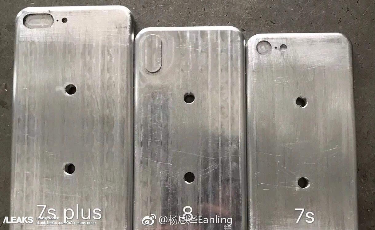 2017 iphone