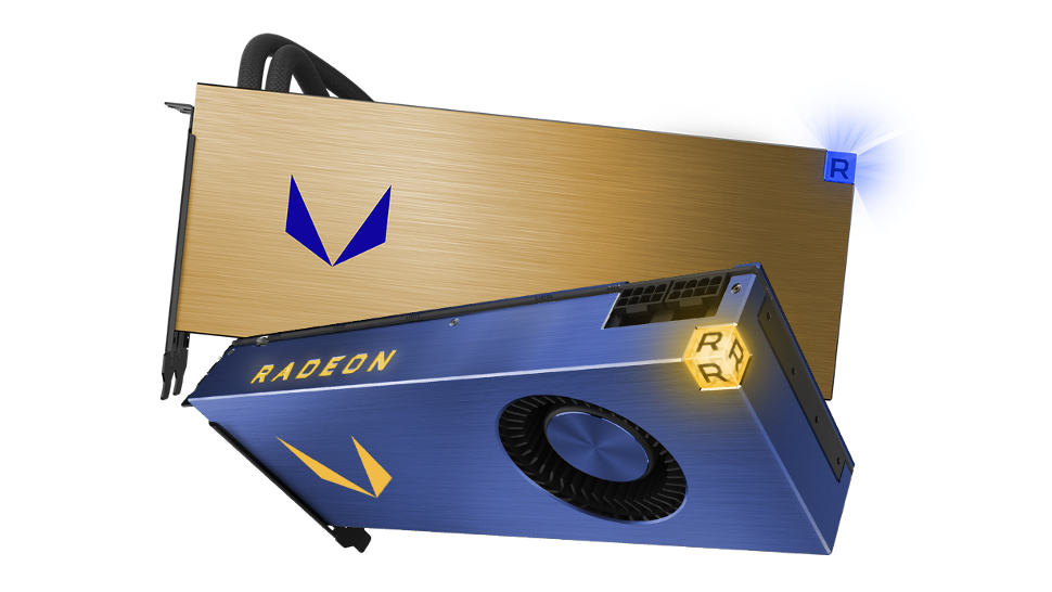 amd-readeon-vega-frontier-edition-180517
