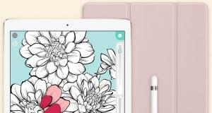 Apple'dan Anneler Günü için özel hediye tavsiyeleri