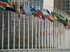 Microsoft insan hakları ihlâlleriyle mücadele için Birleşmiş Milletler ile birlikte çalışacak
