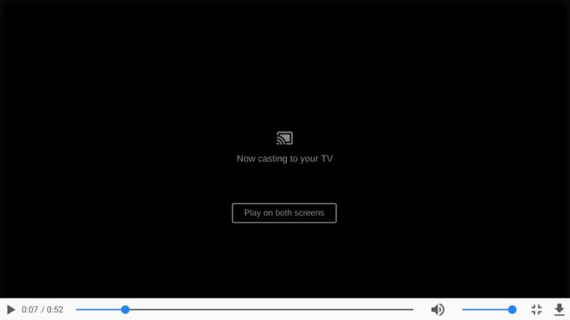 chrome-sekme-yayini-video-chromecast-020517