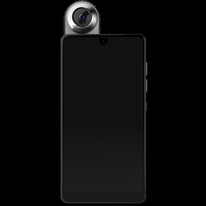 essential-360-derece-kamera-300517-3