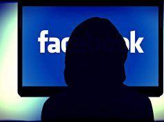 Facebook'a korsan saldırısı: 50 milyon hesabın verilerine erişildi