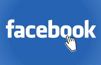 Facebook akıllı hoparlör macerasına ABD dışında başlayabilir