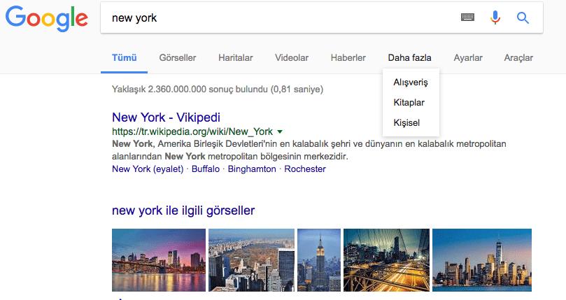 google-arama-kisisel-270517-2