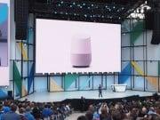google-home-io17-170517-180x135