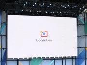 google-lens-170517-180x135