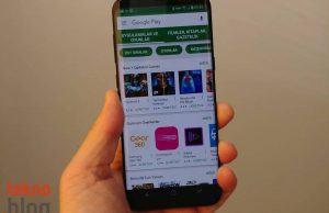 Google Instant Apps programını daha fazla geliştiriciye açacak