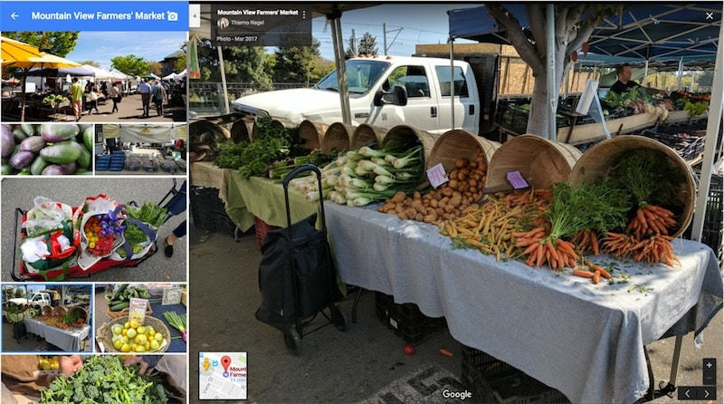 google-street-view-100517