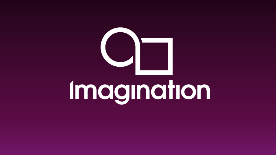 imaginatipn-technologies-040517