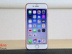 Apple'ın iPhone tamir koşullarını gösteren belge internete sızdı