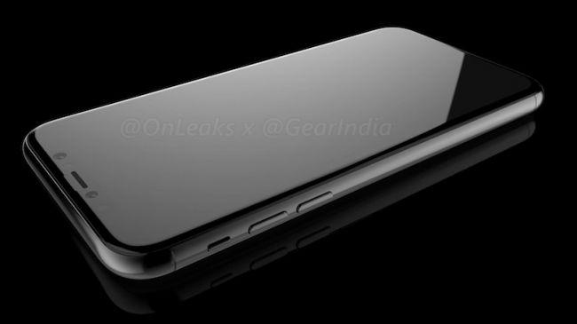 iphone-8-sizinti-100517-2