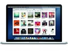 iTunes mobil ödeme seçeneği Türkiye'de de kullanılmaya başlandı