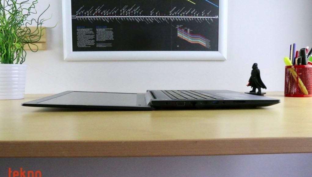 lenovo-ideapad-510-inceleme-00016-1021x580