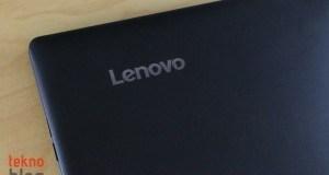 Lenovo dizüstü bilgisayarlarında ön yüklü reklam yazılımı sunduğu için ceza ödeyecek