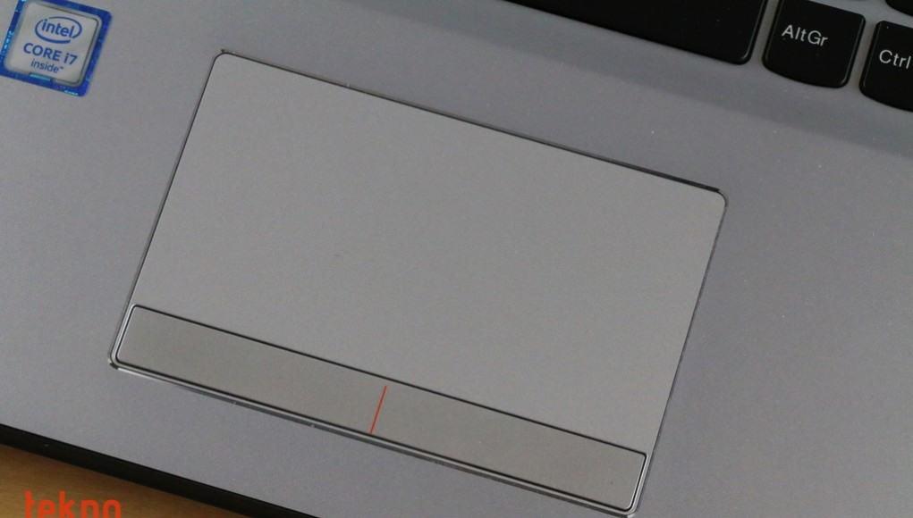 lenovo-ideapad-510-inceleme-0007-1021x580