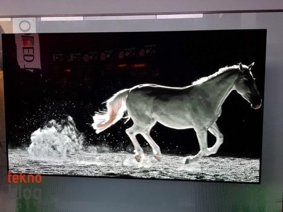 lg-w7-oled-tv-on-inceleme-0001-560x420