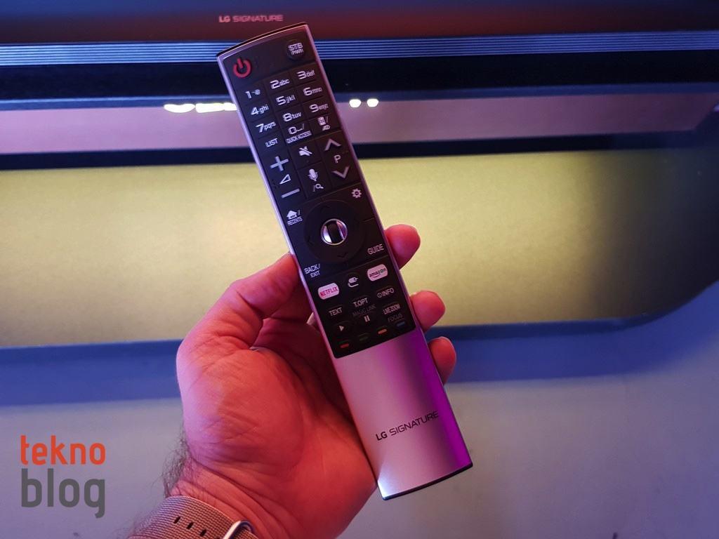 lg-w7-oled-tv-on-inceleme-00016