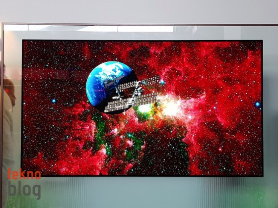 lg-w7-oled-tv-on-inceleme-00019-560x420