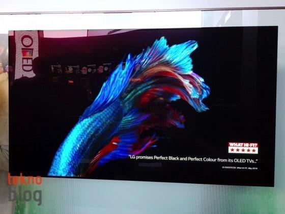 lg-w7-oled-tv-on-inceleme-0002-560x420