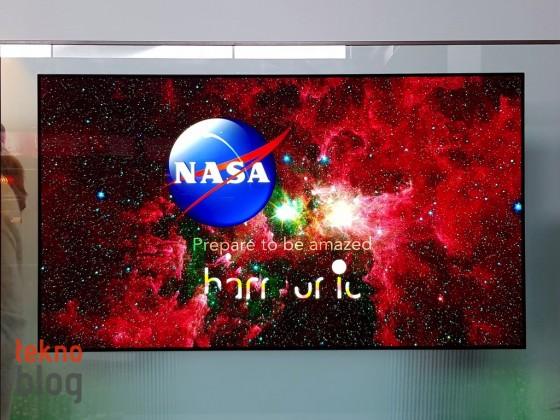 lg-w7-oled-tv-on-inceleme-00021-560x420