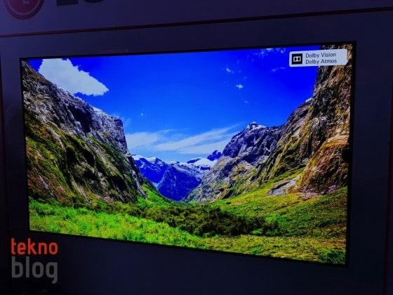 lg-w7-oled-tv-on-inceleme-00022-560x420