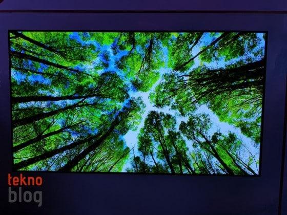 lg-w7-oled-tv-on-inceleme-00025-560x420
