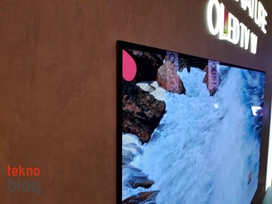 lg-w7-oled-tv-on-inceleme-00032-560x420