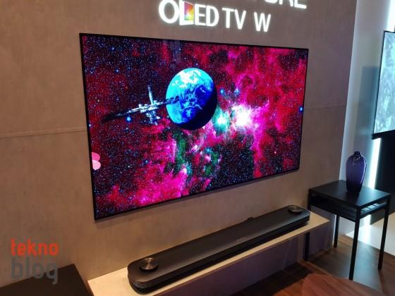 lg-w7-oled-tv-on-inceleme-00035-560x420