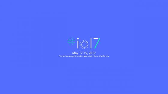 Google I/O 2017: Geliştirici konferansının en önemli duyuruları