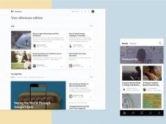 Medium ana sayfa düzenleme özelliğini tüm kullanıcılarına açıyor