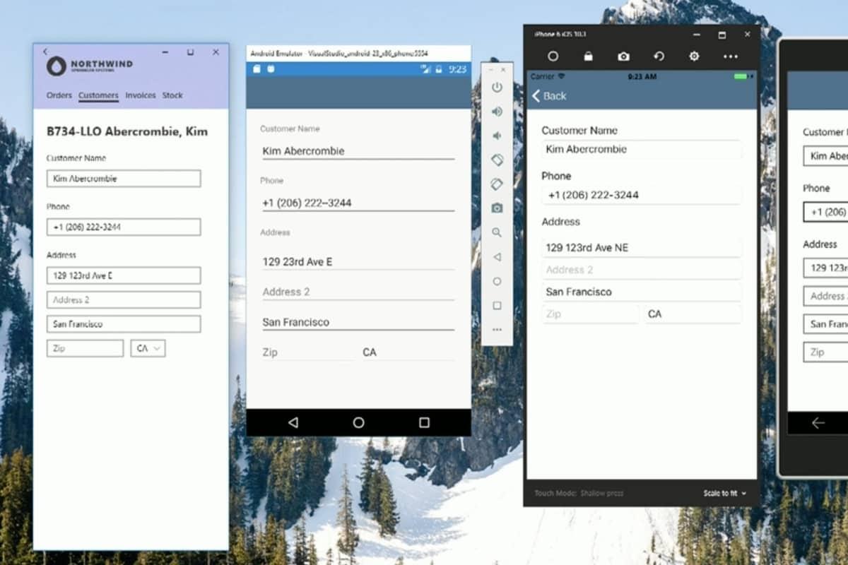 microsoft-windows-uygulama-gelistirme-120517