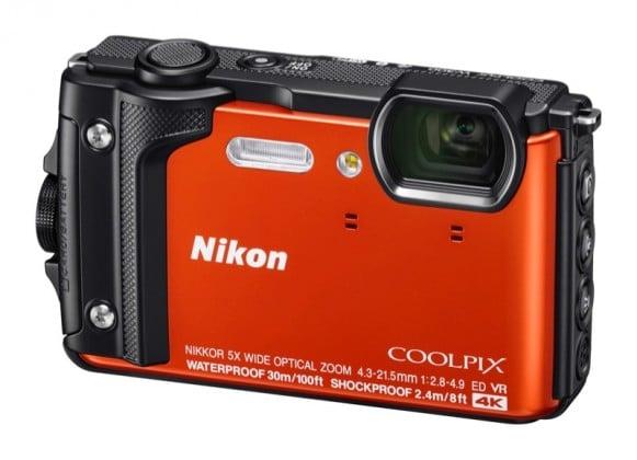 nikon-coolpix-w300-310517-1-581x420
