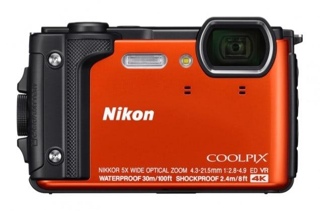 nikon-coolpix-w300-310517-4-636x420