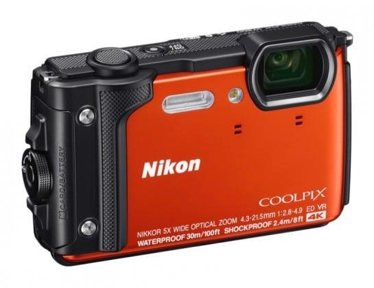 nikon-coolpix-w300-310517-5-545x420