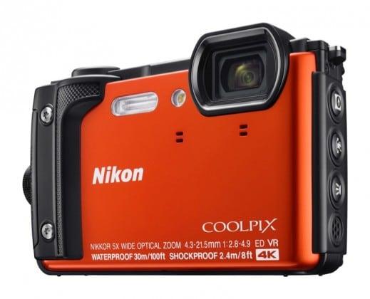 nikon-coolpix-w300-310517-6-519x420