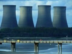 İsviçre halkı oyunu nükleer enerji kullanımını sonlandırmaktan yana kullandı